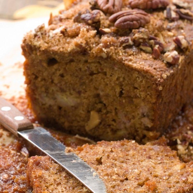 Sweet Bread Recipes Grandmothers