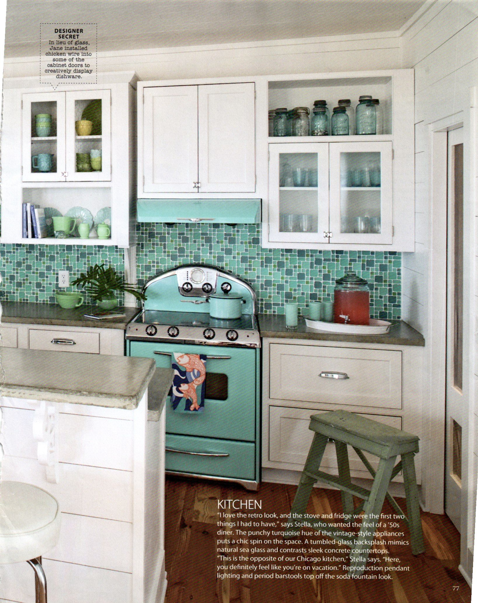 That stove!! I want one so bad! | Dream Home | Pinterest | Stove ...