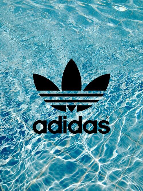 adidas wallpaper tumblr places to visit pinterest