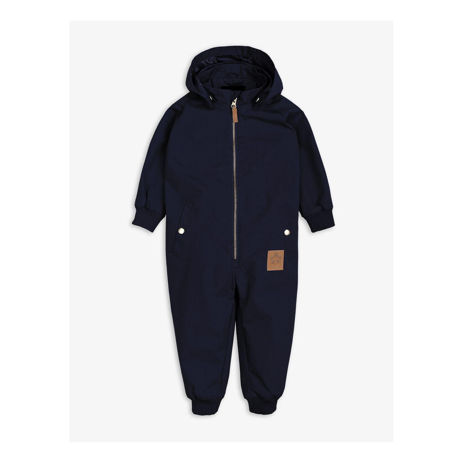 billig overall baby