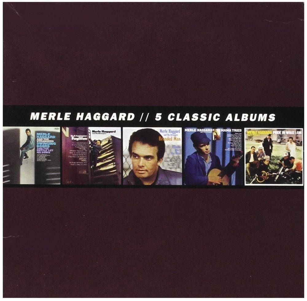 Merle Haggard Swinging Doors Lyrics Country Drinking Songs Merle Haggard Guitar Songs