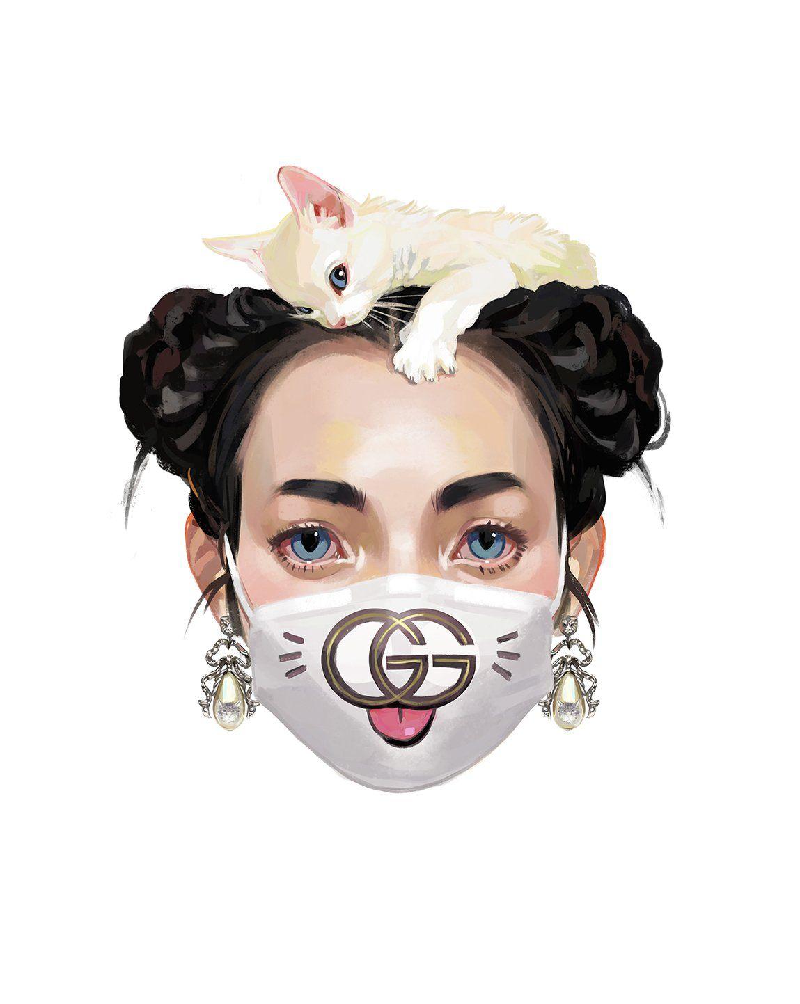 377c071af250 Media Tweets by gucci (@gucci) | Twitter | Gucci in 2019 | Gucci ...