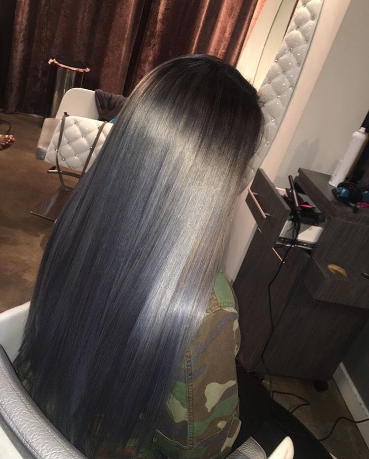 Pin By Tanya Murphy On Hair Is Life Hair Life Long Hair Styles Hair Styles