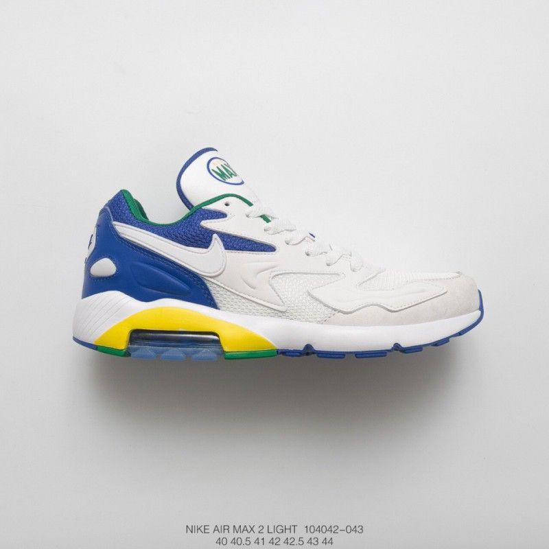 9cfe1f30a World Cup Theme Fsr Nike Air Max 180 Og 2 Vintage All-Match Jogging ...