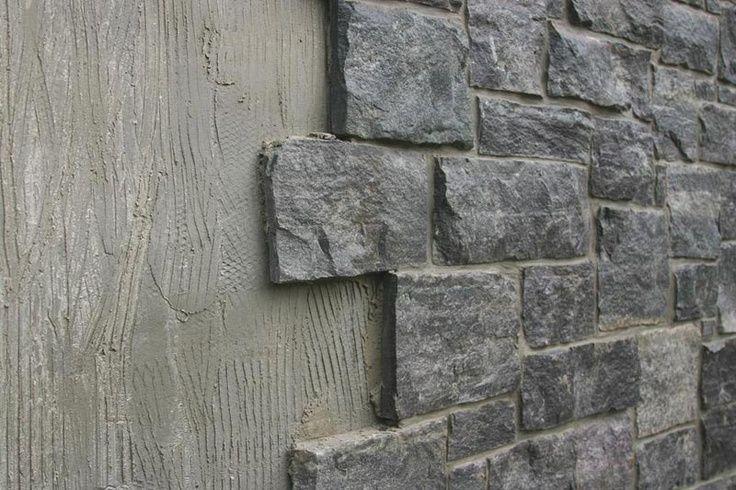 Great Way To Cover Cinder Block Walls Fence Idea For The Home In