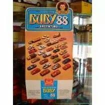 Buby 88
