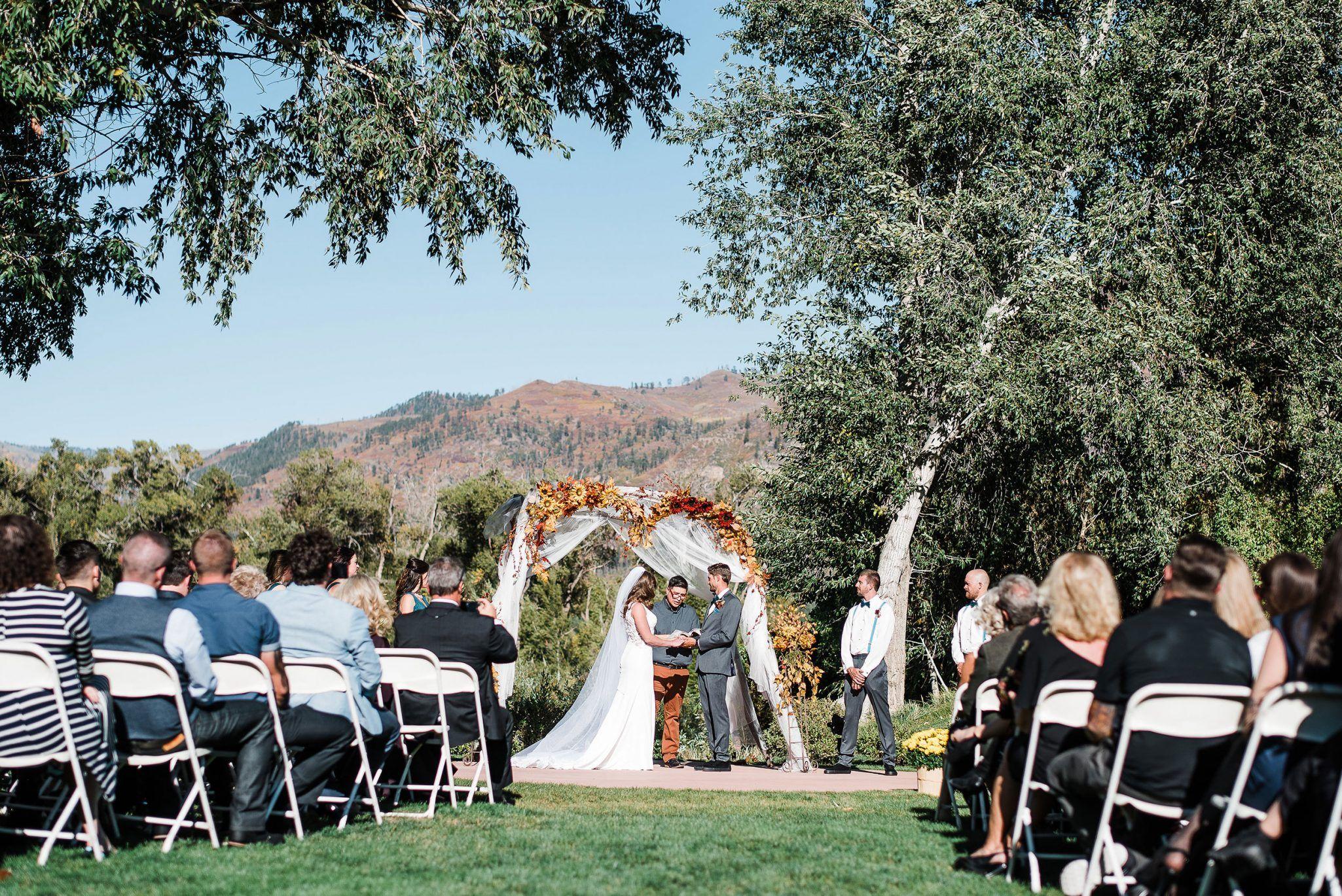 A Vintage Glam Wedding At Dalton Ranch Vintage Glam Wedding