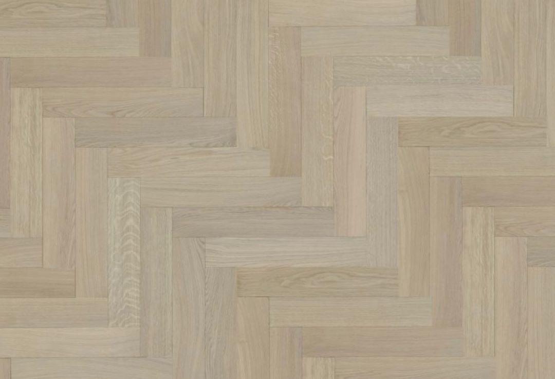 "PurParket Wide Plank Hardwood on Instagram ""PurParket"