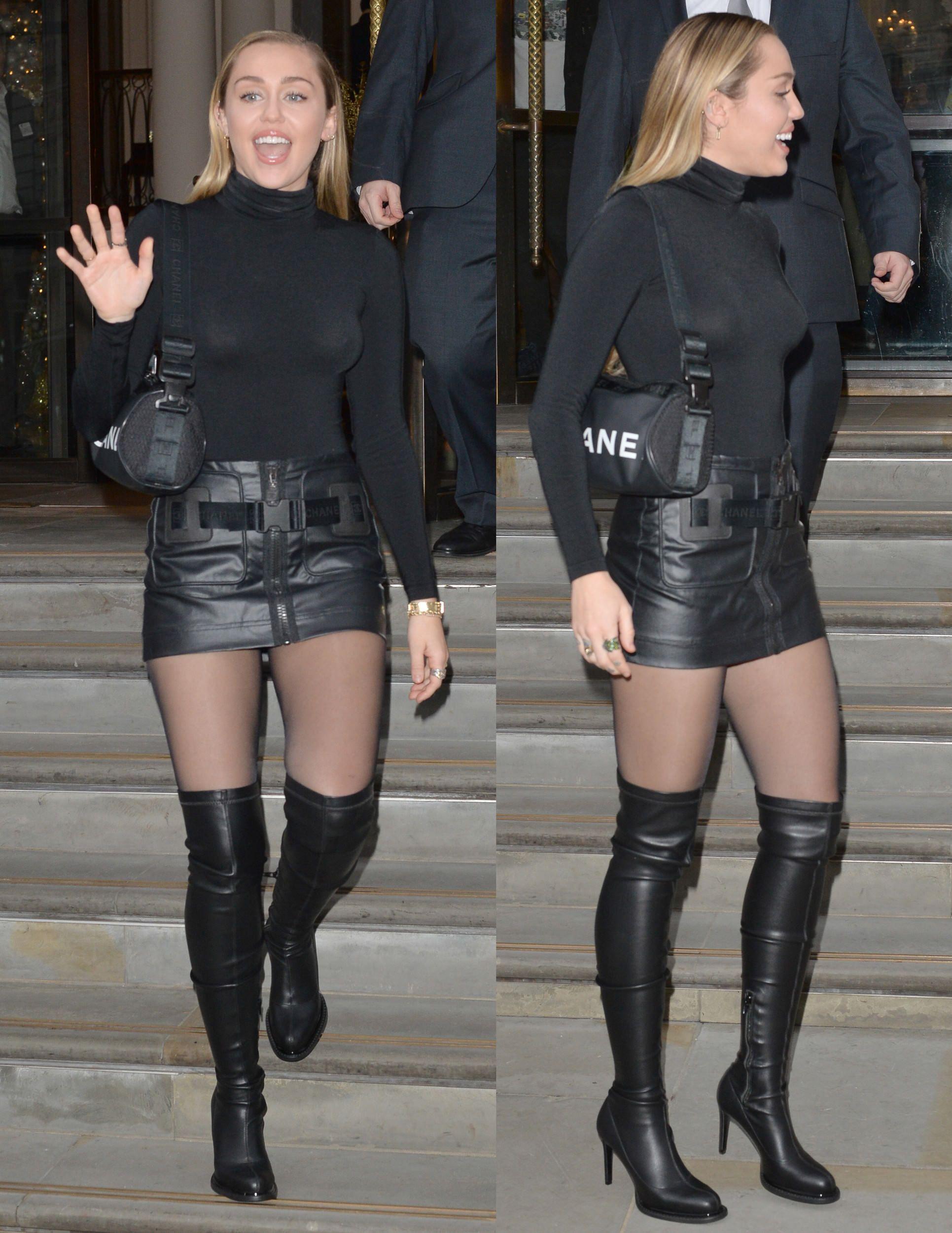 e0e3a31d48dcb1 Miley Cyrus
