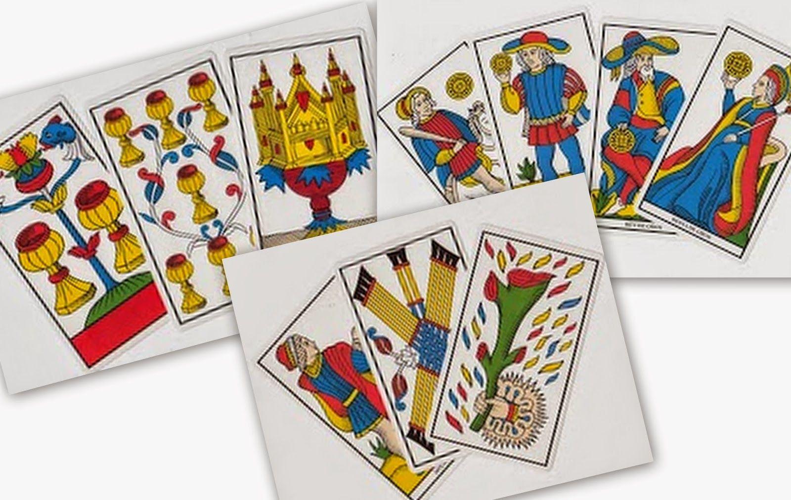 59 10 Razones Por Las Que Aprender A Tirar Las Cartas De Tarot Curso De Tarot Tarot Cards Astro
