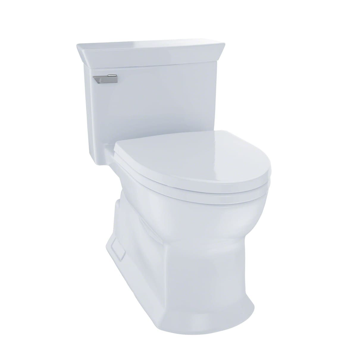 Toto Ms964214cefg Toto Toilet Ada Toilet One Piece Toilets