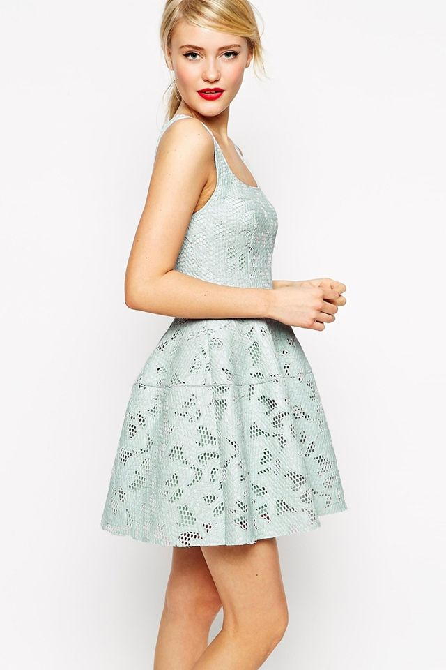 robe invit e mariage notre shopping t 2015 16 avril dress skirt asos dress et dresses. Black Bedroom Furniture Sets. Home Design Ideas