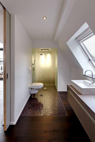 Villa K Aussicht Durch Die Glasgaube Dream Home In 2019