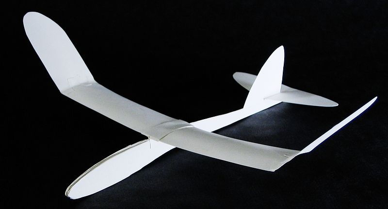 Paper Airplane Paper Airplanes Paper Aircraft Paper Glider