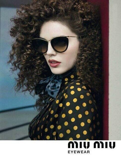 #otticodimassa #miumiusunglasses #miumiueyewear #sunglasses #eyewear #occhialidasole #occhialidavista #occhiali #moda