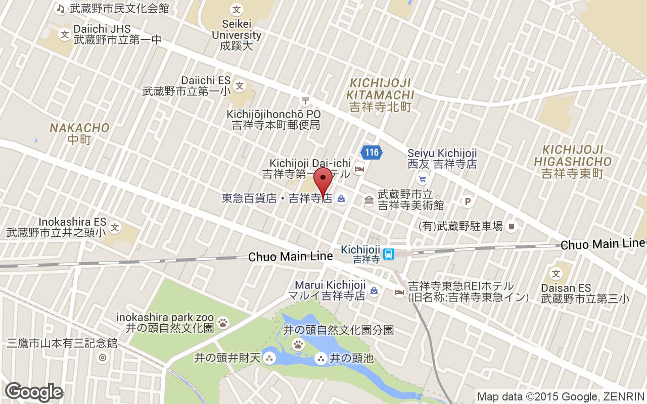 Temari no Ouchi – Cat Cafe on Google Maps | Cat cafe | Pinterest ...