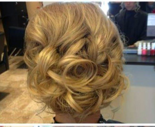 updos  flower girl hairstyles bridal hair flowers long