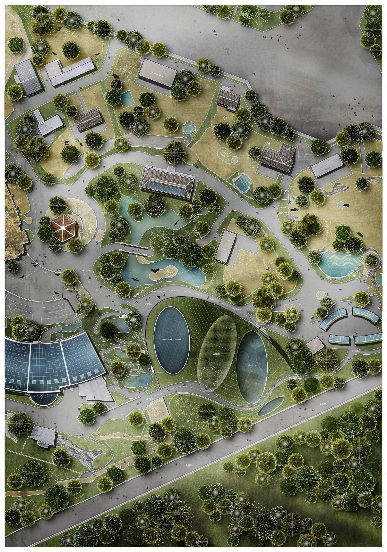 Gardening Landscape Design Definition Concerning Landscape