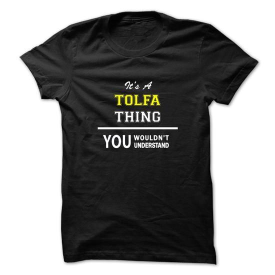 awesome I love TOLFA T-shirt, TOLFA Hoodie Sweat Shirt Check more at http://tshirt-style.com/i-love-tolfa-t-shirt-tolfa-hoodie-sweat-shirt.html