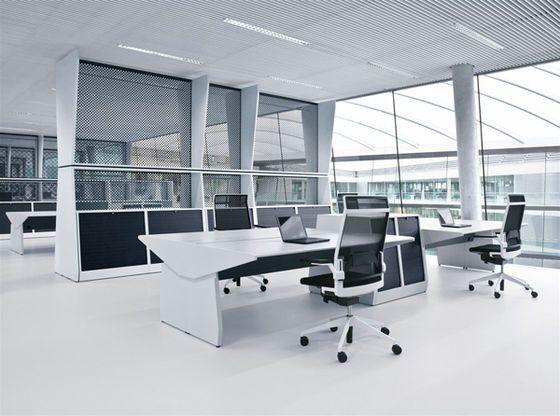 office, adidas   オフィスインテリア、インテリア