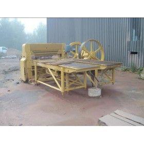 Park Industries Stone Splitter | Outdoor furniture sets ...