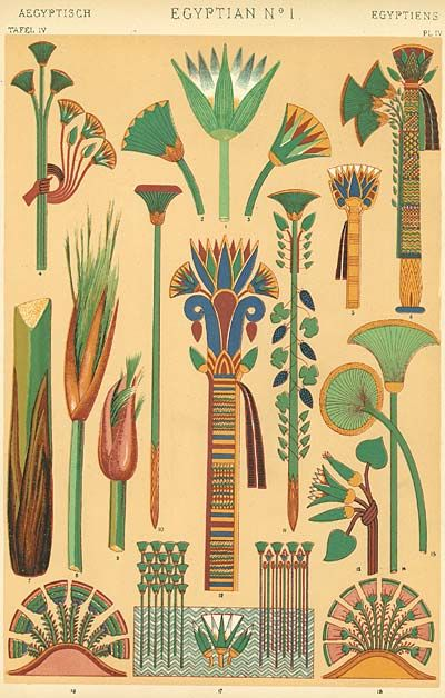 All Pattern Design Egyptian Art Egypt Art Ancient Egyptian Art