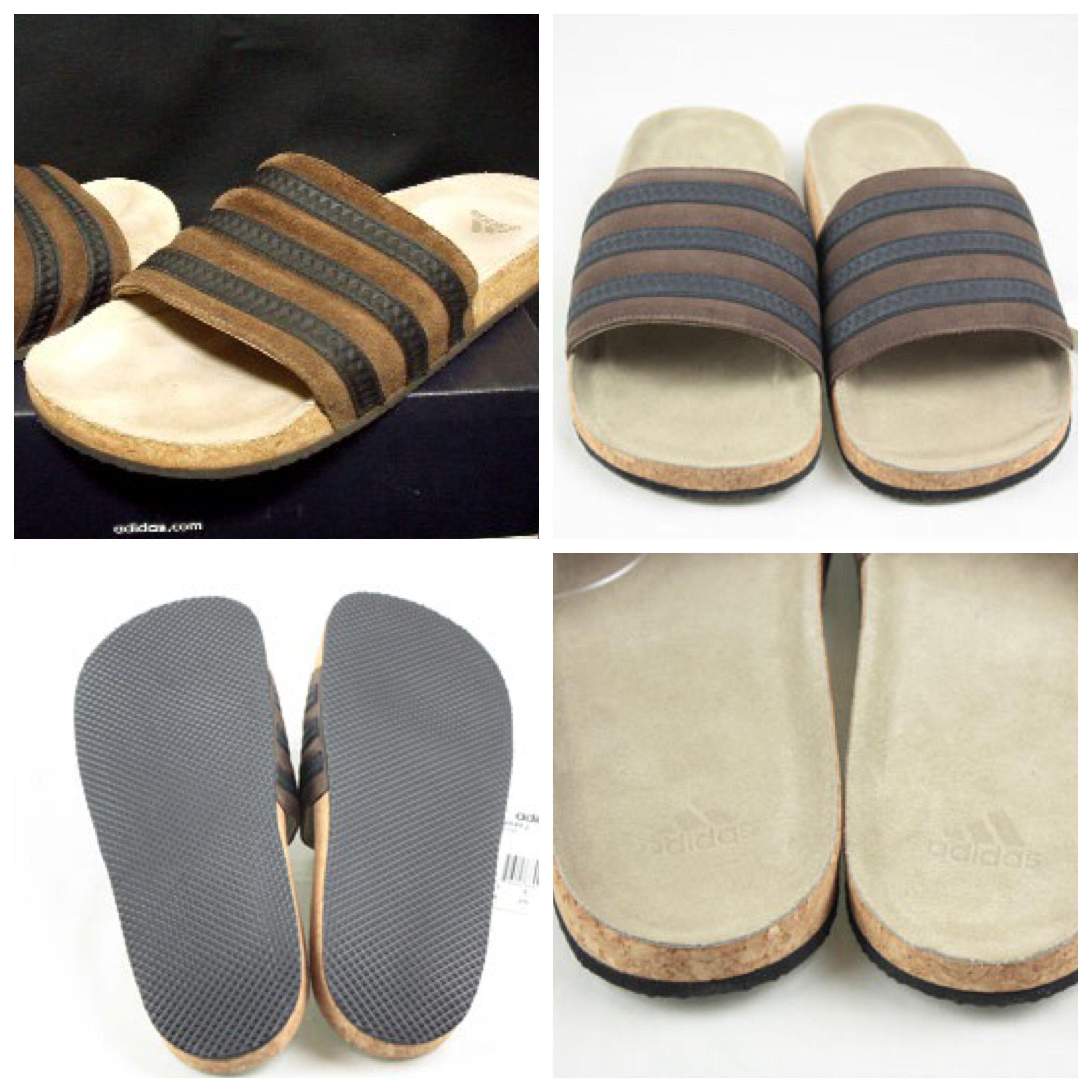 Adidas Dakar 2 Sandal Shoes Socks Pinterest
