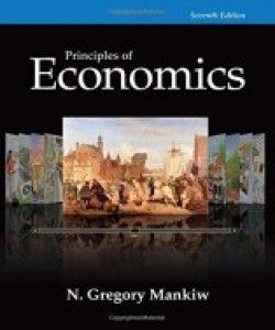 Download ebook pdf free httpaazeabookprinciples of principles of microeconomics seventh edition continues to be the most popular and widely used text in the economics classroom a text by a superb writer and fandeluxe Gallery