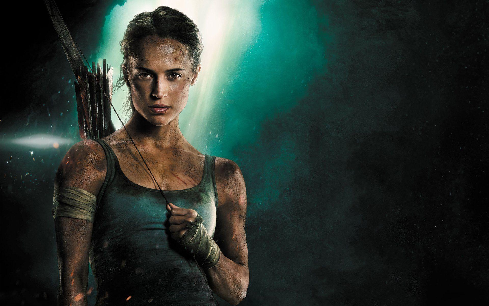 Lara Croft Tomb Raider 4k Ultra Hd Wallpaper And Background Image 3840x2400 Id 909635 Tomb Raider Wallpaper Tomb Raider Tomb Raider Film