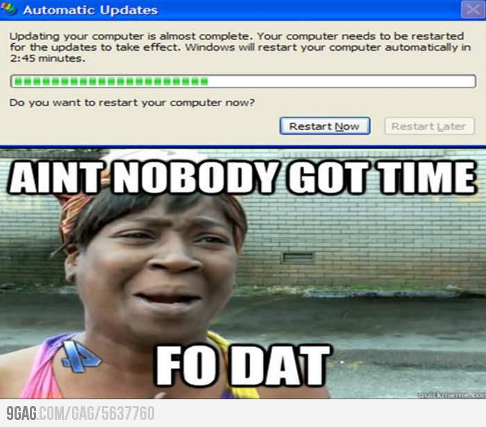 Aint Nobody Got Time Fo Dat With Images Best Funny Pictures