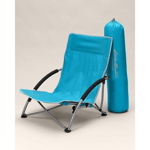 Outdoor Chair From Eddie Bauer On Catalog Spree My Personal