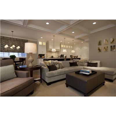 die besten 25 l couch ideen auf pinterest m bel f r kleine r ume selbstgemachter sofatisch. Black Bedroom Furniture Sets. Home Design Ideas