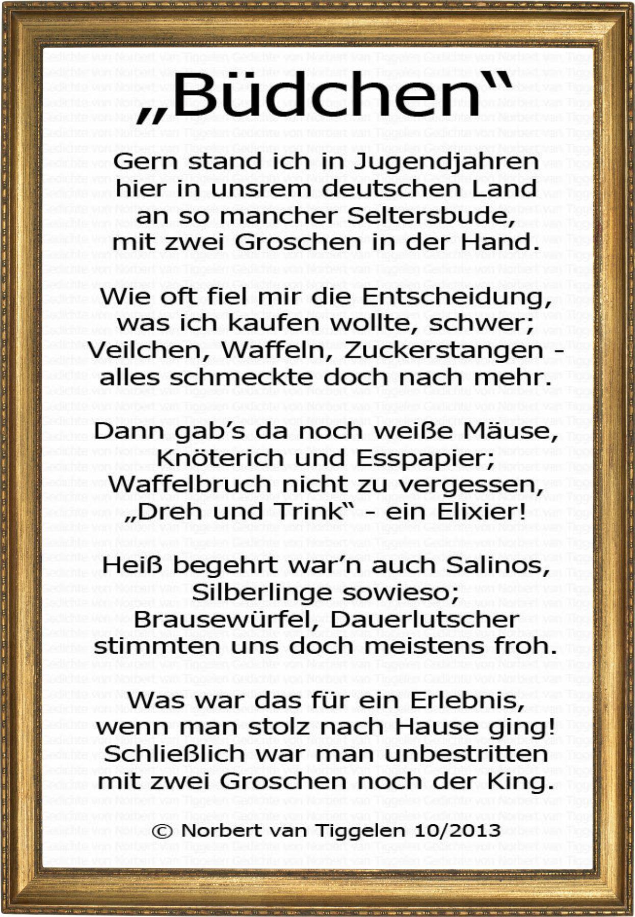 Tolle Wohnmobil Rahmen Zum Verkauf Galerie - Rahmen Ideen ...