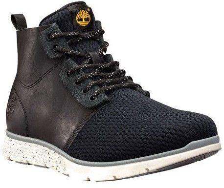 Timberland Men's Killington Chukka Boot | Zapatos y Galerías