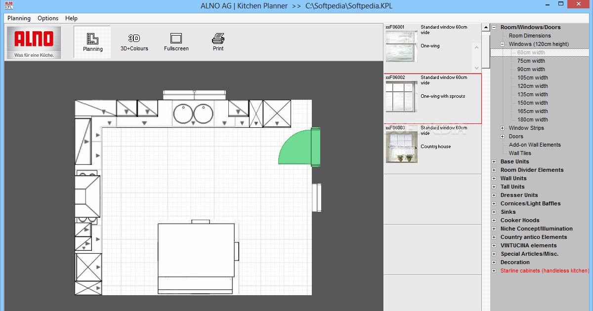 Alno Kitchen Planner For Ipad Online Kitchen Design Tool Free Saltandblues Planer Raumplaner Ikea Ikea Kitchen Planner Kitchen Planner Online Kitchen Design