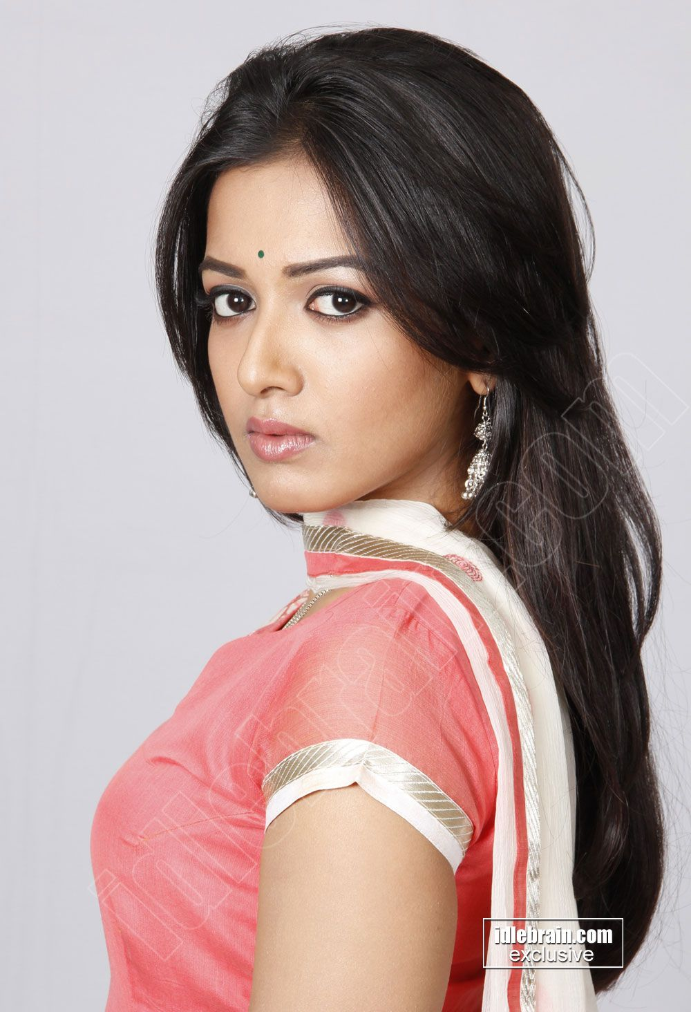 catherine tresa | models & celebs | pinterest | india fashion