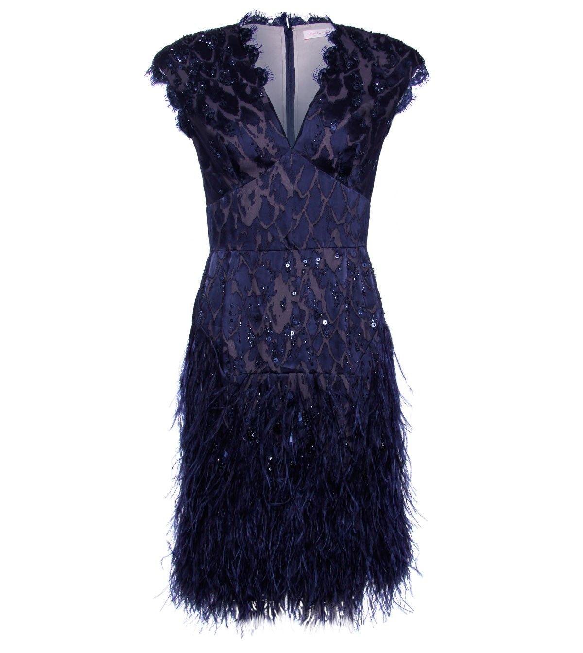 DRESSES - Short dresses Matthew Williamson 4yZanW