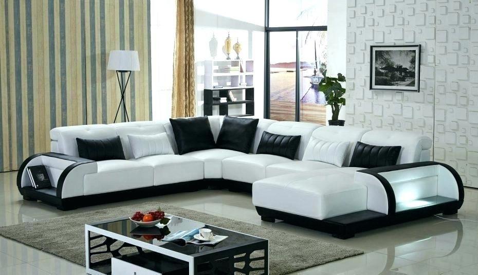 Charming Hall Furniture Design With Sofa Set Arts Fresh Hall Furniture Design With Sofa Set An Corner Sofa Living Room Stylish Living Room Modern Sofa Designs
