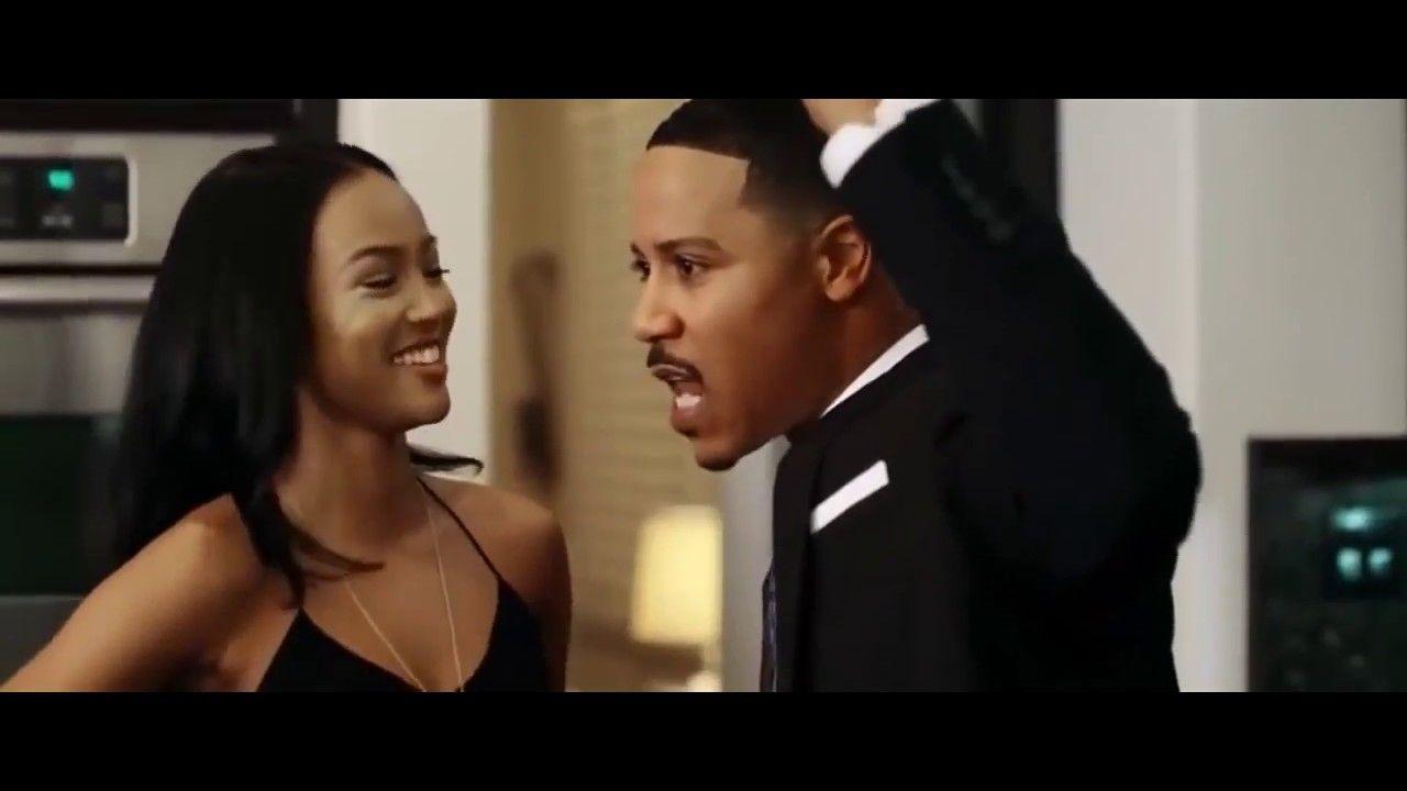 Lifetime african american movies 2018 new black movie