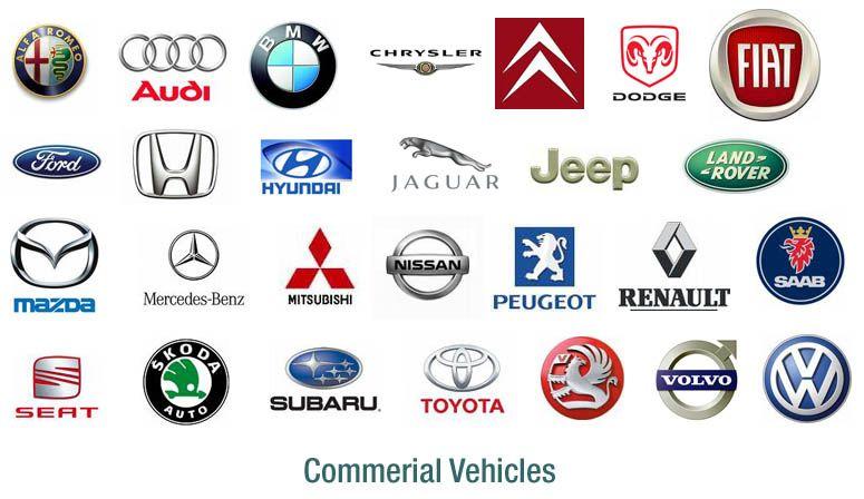 car company logos Car brands logos, Car logos, Car brands
