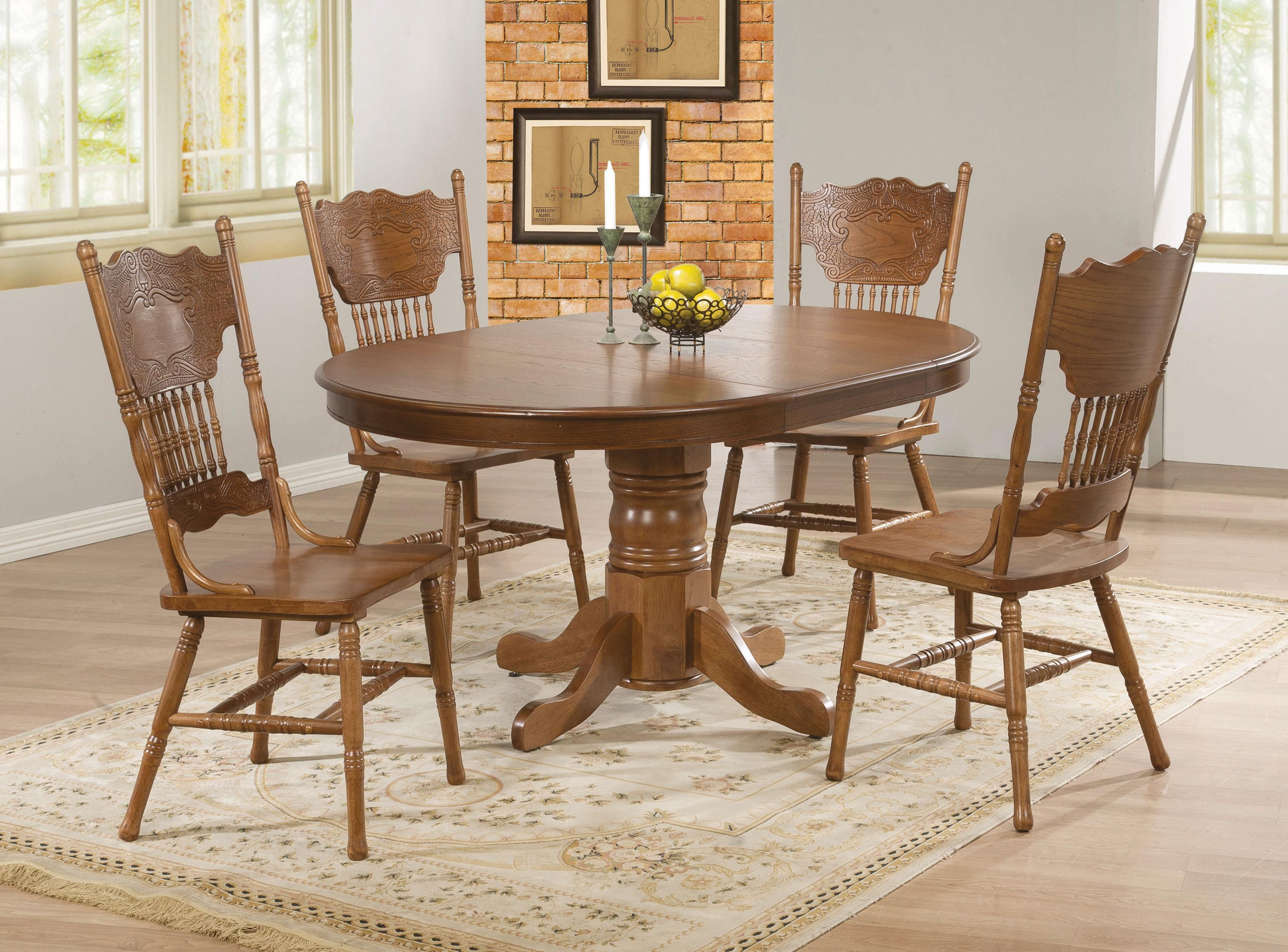 Esstisch Sale Farmhouse Table And Chairs For Sale Stühle Oak Dining Room