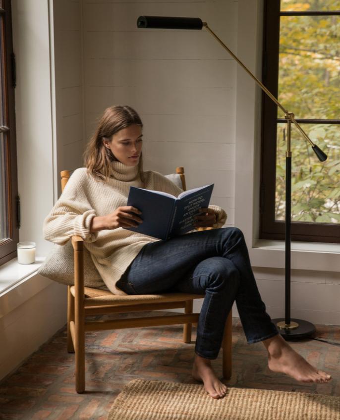 Photo of Lista de lectura de invierno: 4 libros mágicos que debes leer – # 4 #Libros #lista #Mágico …