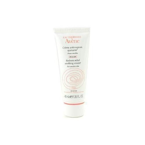 Redness Relief Soothing Cream SPF 25 40ml/1.35oz