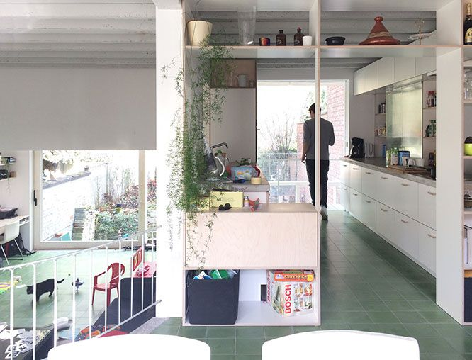 Studio bont bromelia bib deurne pinterest interiors