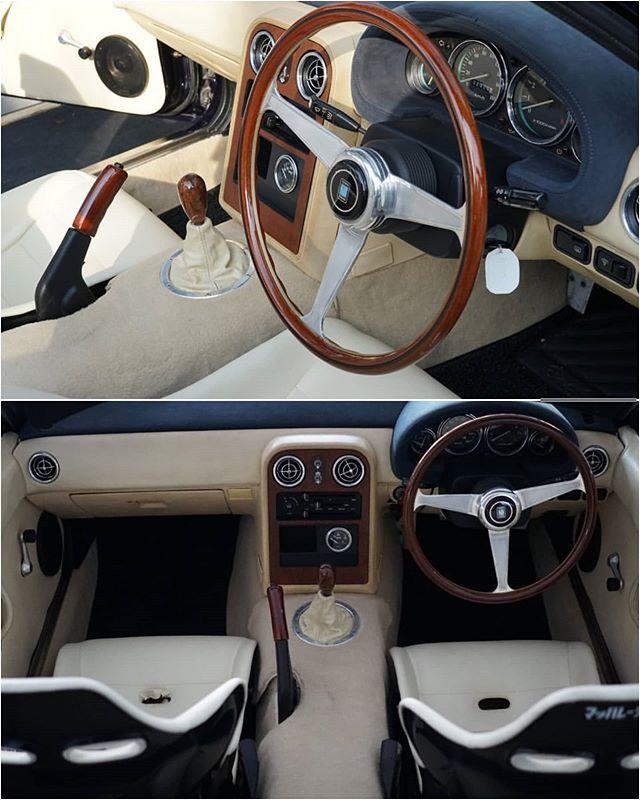 Topmiata On Instagram Mazda Miata Mx 5 Topmiata In 2020 Miata Mazda Miata Mazda