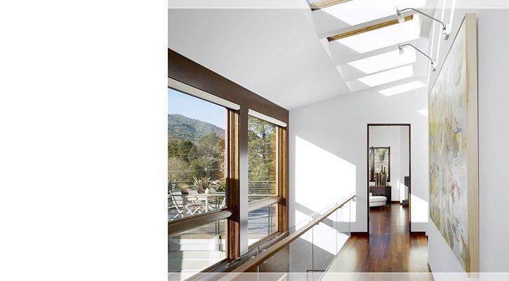 John Maniscalco Architecture | Work | Fay Residence