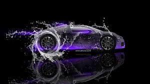 Bugatti Veyron Wallpaper   Google Search