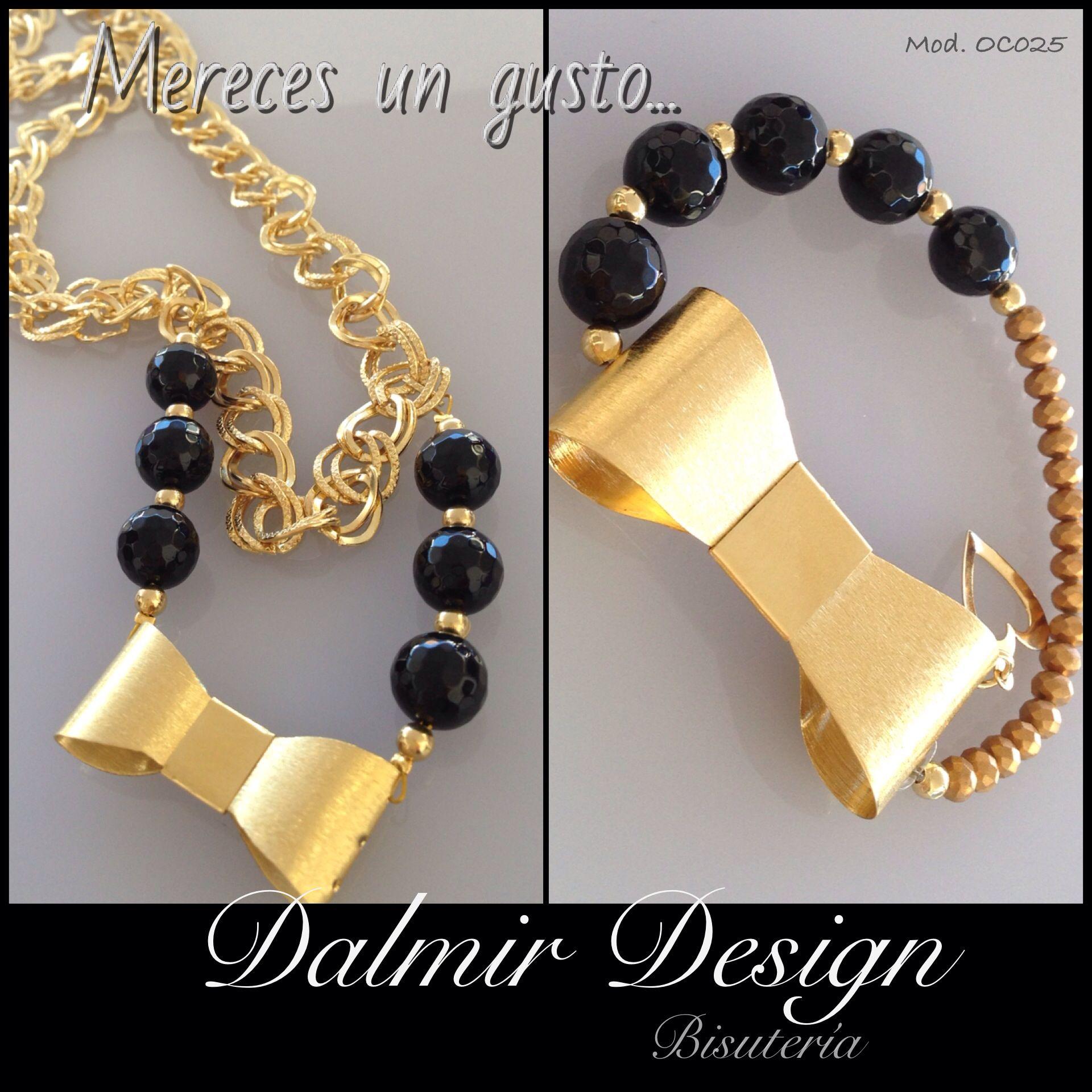 Ba o de oro piedra gata precio mayores collares y - Bano de oro precio ...