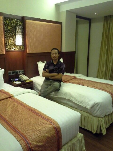 Best Western Plus Makassar Beach Hotel Opened In Jan 2014 Located In The Center Of Makassar For More Detail See Www Bwmakassarbeach Com Hotel Indonesia
