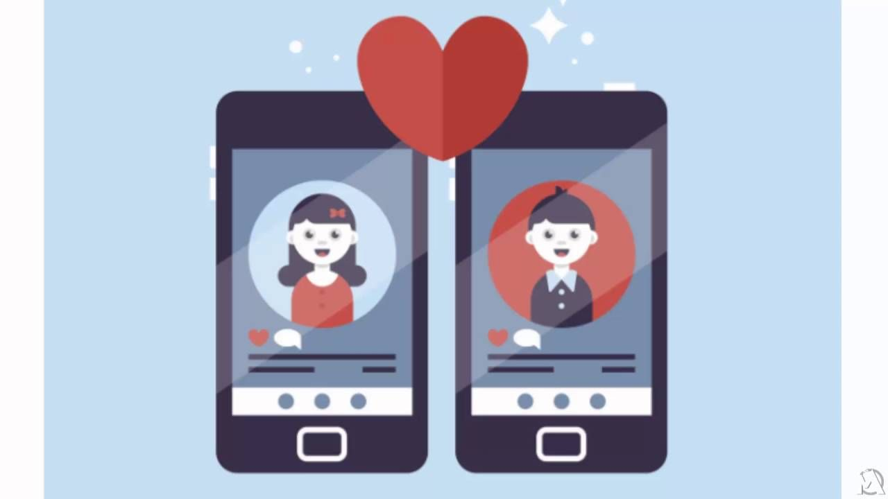 online dating date mining)